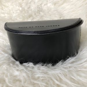 Marc Jacobs Sun Glass Case